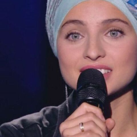 Mennel Ibtissem de The Voice : son tacle contre Cyril Hanouna