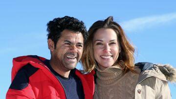 Jamel Debbouze: comment il prend soin de ses deux enfants Léon et Lila