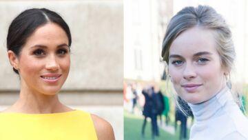 Pourquoi la demi-soeur de Meghan Markle affirme que Harry aurait mieux fait d'épouser son ex Cressida Bonas