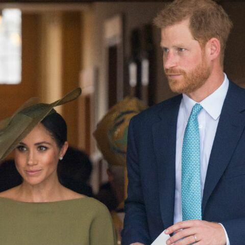 Meghan Markle: même les amis du prince Harry sont conquis