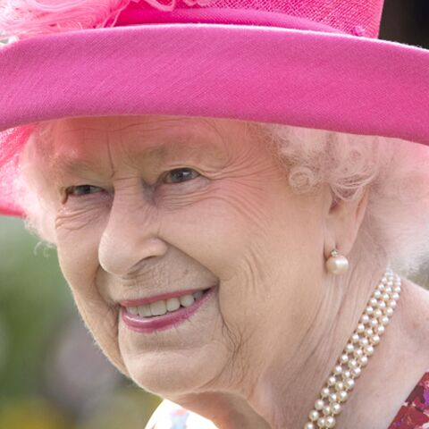 Baptême du prince Louis: Pourquoi la reine sera la grande absente