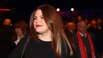 PHOTO – Camille Gottlieb, la fille de Stéphanie de Monaco, enchante ses fans avec un cliché topless