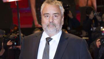 Luc Besson accusé par plusieurs femmes de violences sexuelle, leur récit est glaçant