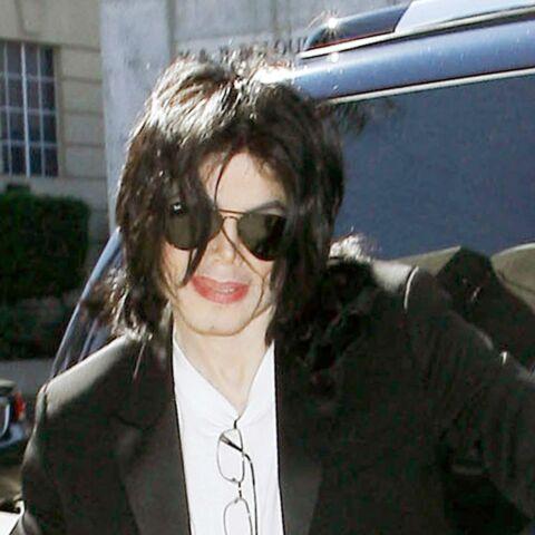 Michael Jackson maltraité par son père, il aurait subi une castration chimique pour continuer à chanter