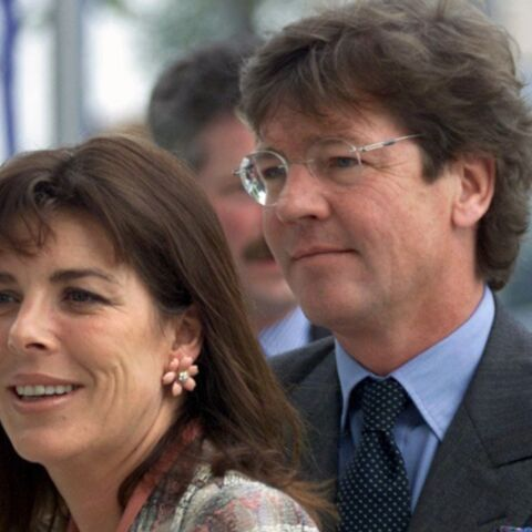 Caroline de Monaco: son mari Ernst August de Hanovre hospitalisé