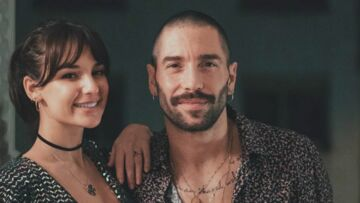 PHOTOS – Jade Leboeuf s'est mariée: découvrez toutes ses photos de mariage