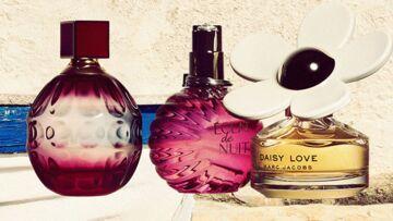 PHOTOS- Des parfums qui sentent bon les vacances