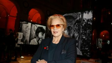 Darina, la fille de Sylvie Vartan: sa jolie déclaration d'amour à sa maman
