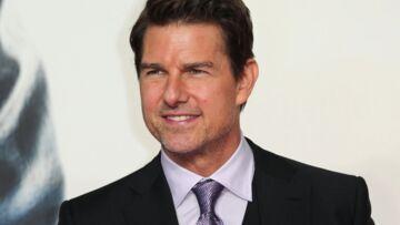 Tom Cruise en séjour en France: découvrez l'étonnante visite qu'il a faite!
