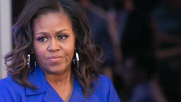 VIDEO – Quand Michelle Obama danse au Stade de France pour Beyoncé et Jay Z