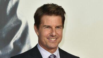 Pourquoi la visite de Tom Cruise à l'Elysée pourrait faire polémique