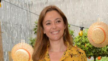 Danse avec les stars: ce que Sandrine Quétier pense de son successeur, Camille Combal