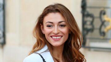 EXCLU – Rachel Legrain-Trapani révèle les secrets de sa rencontre avec son amoureux Benjamin Pavard