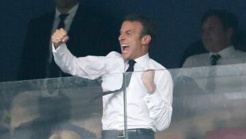 Photo d'Emmanuel Macron détournée: pourquoi elle n'aurait jamais dû voir le jour