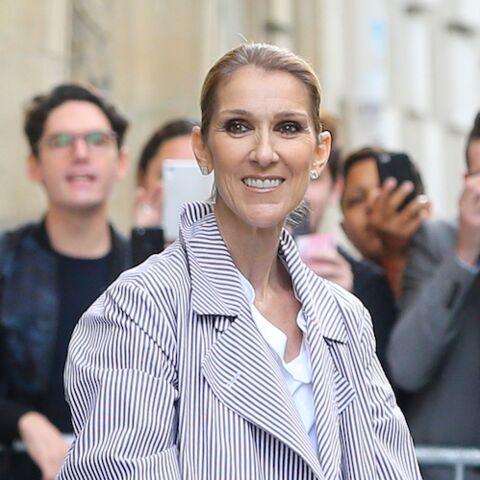 Céline Dion: le montant de sa fortune dévoilé
