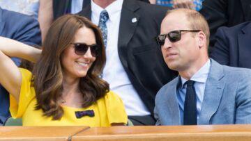 Après la naissance du prince Louis, découvrez combien le prince William a dépensé pour faire plaisir à Kate