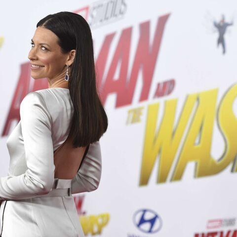Ant-Man et La Guêpe – Evangeline Lilly: «Une super-héroïne ne doit pas seulement avoir une belle poitrine et de jolies fesses»