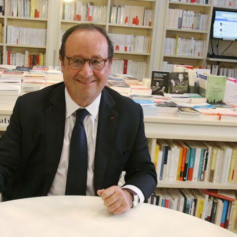 François Hollande: pourquoi il a refusé de se rendre en Russie pour supporter les Bleus?