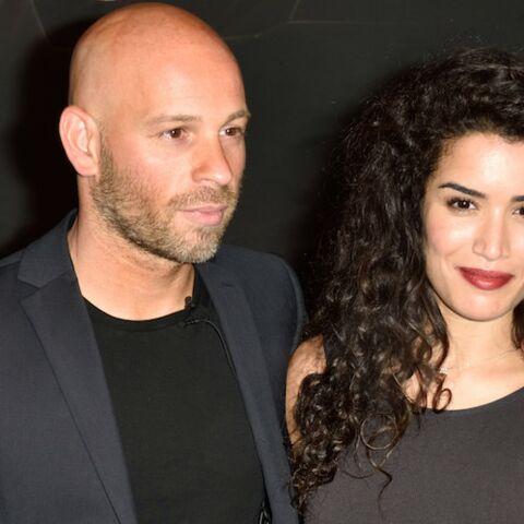 Franck Gastambide ne cache plus son admiration pour Sabrina Ouazani