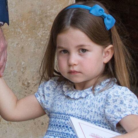 Pourquoi la princesse Charlotte est-elle plus influente que son frère le prince George?