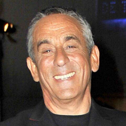 Comment Thierry Ardisson a convaincu Yann Moix de le rejoindre dans son émission?