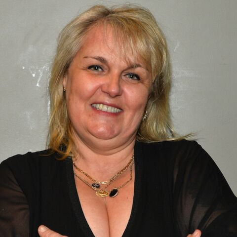 Valérie Damidot clashe Cristina Cordula, accusée de grossophobie: «Stop à la dictature»
