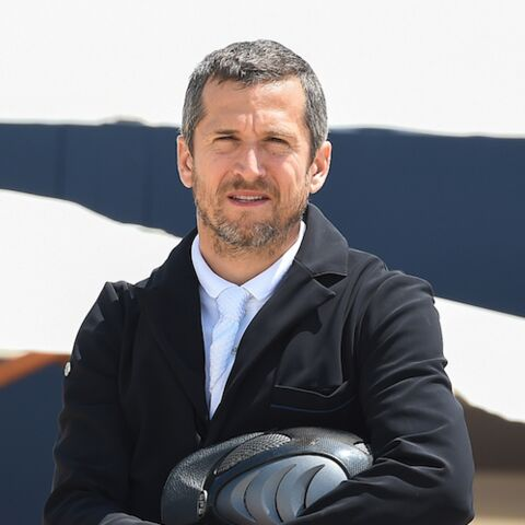VIDEO – Guillaume Canet : son nouveau look surprend ses fans