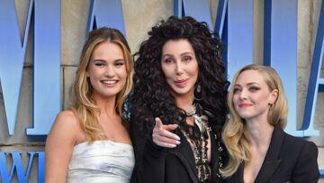 «Mamma Mia! Here we go again»: les secrets d'un futur succès