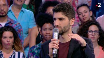 VIDÉO – Kevin (N'oubliez pas les paroles) gagne 410 000 euros: il fait une nouvelle fois preuve de générosité