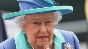 Les terribles rumeurs qui ont provoqué la fureur de la reine Elisabeth II