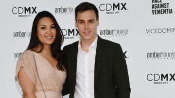 Louis Ducruet et Marie Chevallier: le mariage se précise