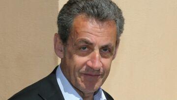 Nicolas Sarkozy dévoile sa chanson préférée de Carla Bruni… et ce n'est pas elle qui la chante