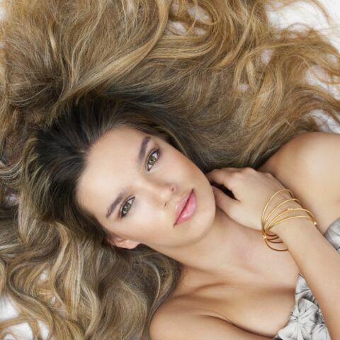 Cheveux: 10 masques à faire soi-même pour les rendre plus beaux