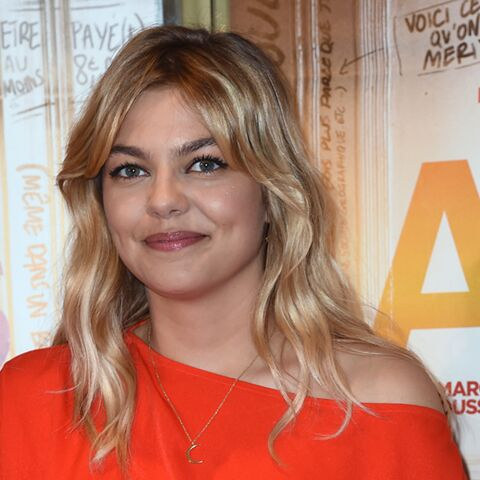 Louane choisie pour jouer dans «La Famille Bélier»? Elle «doit tout» aux enfants du producteur, fans de «The Voice»