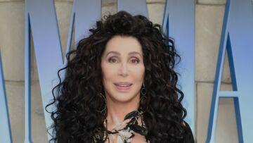 PHOTOS – Cher (Mamma Mia) vend sa maison à 2,1 millions d'euros: découvrez les photos de sa sublime demeure