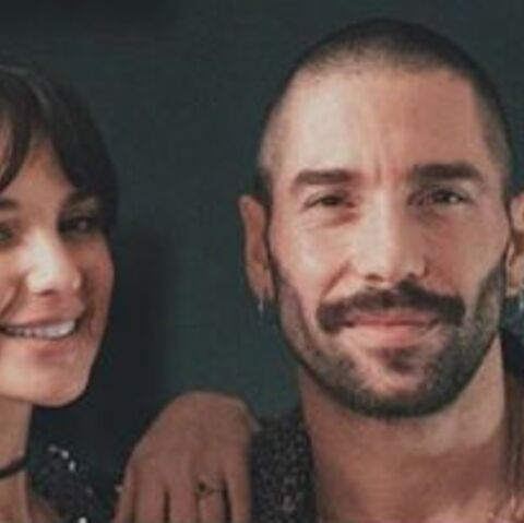 PHOTOS – Jade Leboeuf: pourquoi ses vacances à Miami ont failli mal tourner