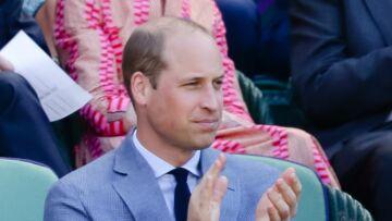 Une célèbre actrice raconte son moment très gênant avec le prince William