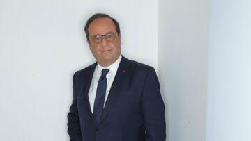 François Hollande se confie: comment il a accepté son surnom «Flanby» avec philosophie