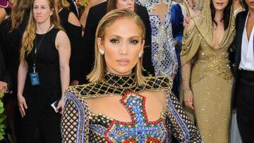 PHOTOS – Jennifer Lopez: à presque 50 ans, la bomba latina est plus belle et sexy que jamais