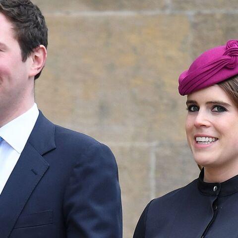 Après le mariage de Meghan et du prince Harry, qui sont les célébrités attendues aux noces de la princesse Eugénie?