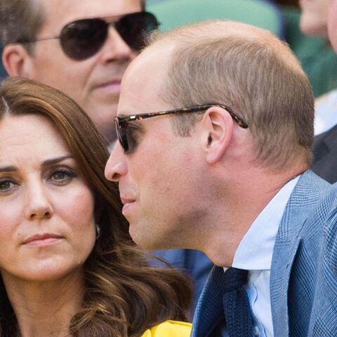 Kate Middleton: sa preuve d'amour pour son fils George, seulement 24h après son accouchement du prince Louis
