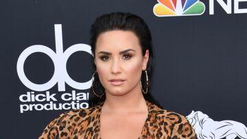 Demi Lovato après son overdose, elle doit faire face à des complications