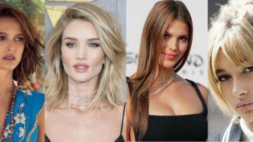 PHOTOS – Cheveux: adoptez ces coupes de cheveux qui vont à tout le monde