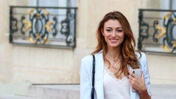 Rachel Legrain-Trapani: son coup de gueule face aux photos volées d'elle seins nus