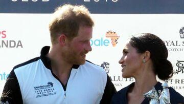 Meghan et Harry: cette triste nouvelle qui va affecter les jeunes mariés