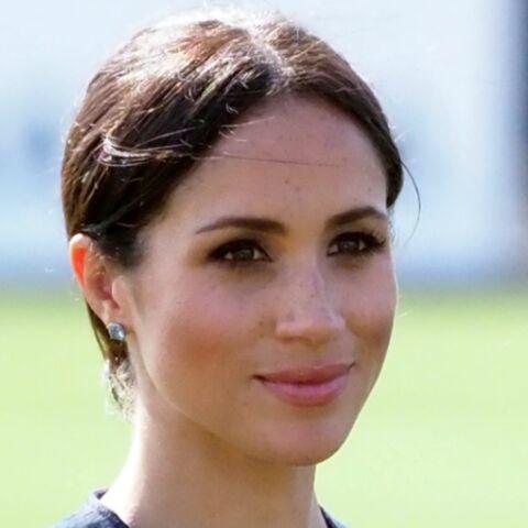 Meghan Markle: Comment sa sœur profite de son mariage avec le prince Harry pour gagner de l'argent