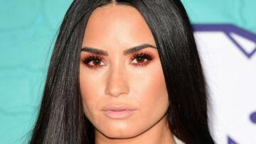 Demi Lovato: ses premiers mots rassurants après son hospitalisation suite à une overdose