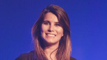 Danse avec les stars: ce que Karine Ferri pense de l'arrivée de Camille Combal