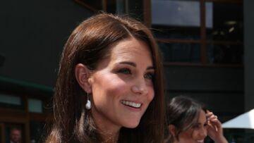Kate Middleton: pourquoi elle pourrait être absente du mariage de la princesse Eugénie
