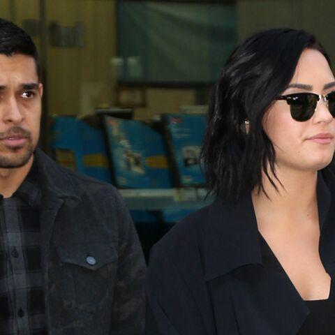 Demi Lovato: sa famille donne des nouvelles rassurantes après son overdose